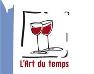 """CONCERT """"LOS DOS"""" #Lafrançaise @ l'Art du Temps"""