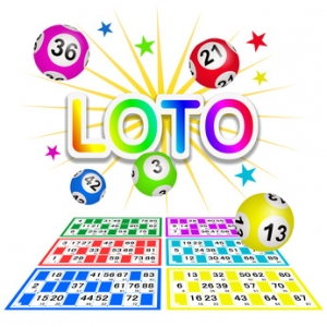 bingo-loto-sortir82
