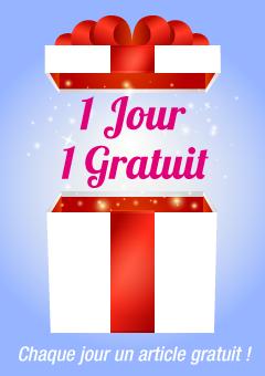 1Jour1Gratuit-Sortir82-widget-1.1
