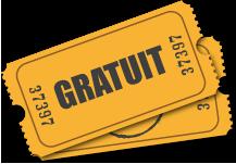 Tickets-Sortir82-1.0