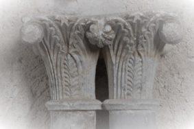 VISITES GUIDÉES #Bouillac @ Abbaye de Grandselve | Bouillac | Occitanie | France