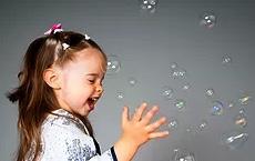 ATELIER EXPRESS ENFANTS - SAVONS EN GLYCERINE #Caylus @ Airmeith Savonnerie de Caylus | Caylus | France