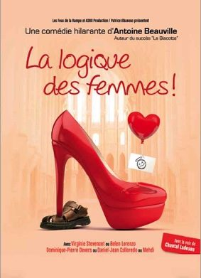 logique-femmes-montauban-tarn-et-garonne-occitanie-sortir-82