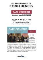 cafe-comedie-chemins-montauban-tarn-et-garonne-occitanie-sortir-82