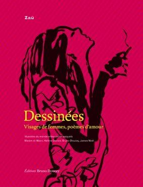 confluences-fete-printemps-poetes-lecture-dessinee-dessinees-visages-de-femmes-poeme-damour-montauban-tarn-et-garonne-occitanie-sortir-82