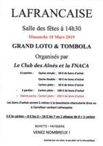 grand-loto-lafrancaise-tarn-et-garonne-occitanie-sortir-82