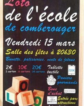 loto-de-lecole-comberouger-tarn-et-garonne-occitanie-sortir-82