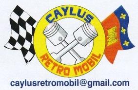 MÉCANO-PAPOTAGES #Caylus @ le lavoir