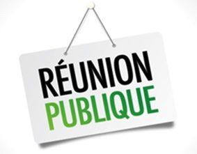 PRÉSENTATIONS DE L'ASSOCIATION MA COMMUNE ET MOI #Saint-Étienne-de-Tulmont @ Salle des Aînés