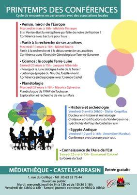 printemps-conferences-castelsarrasin-tarn-et-garonne-occitanie-sortir-82
