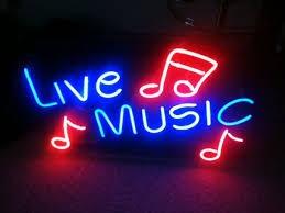 SOIRÉE DJ PAR LIVE MUSIC #Meauzac @ place du village