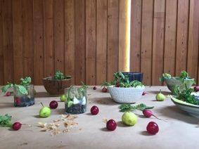 vernissage-de-greenwashing-performance-culinaire-negrepelisse-tarn-et-garonne-occitanie-sortir-82