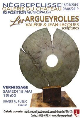 argueyrolles-sculptures-negrepelisse-tarn-et-garonne-occitanie-sortir-82
