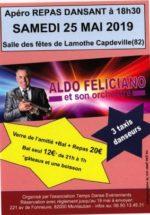 bal-musette-repas-lorchestre-aldo-feliciano-lamothe-capdeville-tarn-et-garonne-occitanie-sortir-82