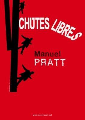 CHUTES LIBRES #Montauban @ Espace culturel le V.O