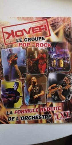 concert-poprock-malause-tarn-et-garonne-occitanie-sortir-82