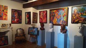 exposition-bernard-montezin-montricoux-tarn-et-garonne-occitanie-sortir-82