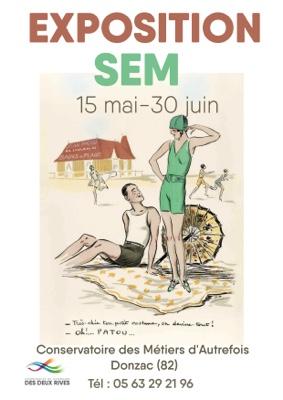 exposition-sem-donzac-tarn-et-garonne-occitanie-sortir-82