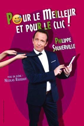 POUR LE MEILLEUR ET POUR LE CLIK ! #Montauban @ Restaurant L'Art'Saveurs