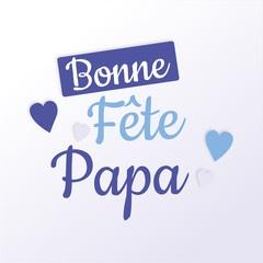 ATELIER ENFANTS POUR LA FÊTE DES PÈRES #L'Honor-de-Cos @ Médiathèque