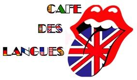 CAFÉ DES LANGUES #Montauban @ La brasserie Le Moderne