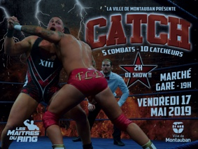 catch-montauban-tarn-et-garonne-occitanie-sortir-82