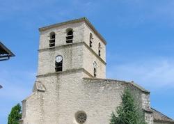 CONCERT #Vazerac @ église Saint Julien