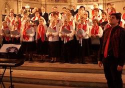 concert-voix-coeur-lafrancaise-tarn-et-garonne-occitanie-sortir-82