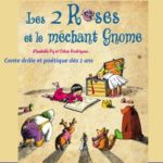 deux-roses-mechant-gnome-cie-muzicall-montauban-tarn-et-garonne-occitanie-sortir-82