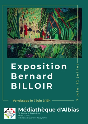 exposition-de-bernard-billoir-albias-tarn-et-garonne-occitanie-sortir-82