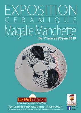 exposition-mai-juin-2019-magalie-manchette-moissac-tarn-et-garonne-occitanie-sortir-82
