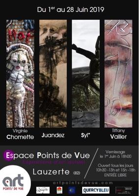 exposition-mois-de-juin-lauzerte-tarn-et-garonne-occitanie-sortir-82