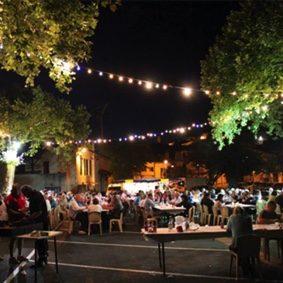 FÊTE DE LA MUSIQUE #Montaigu-de-Quercy