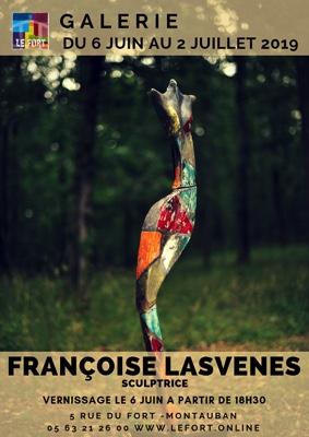 francoise-lasvenes-montauban-tarn-et-garonne-occitanie-sortir-82