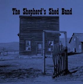 LIVE - SHEPHERDS' SHED BAND #Cazals @ La Guinguette de Cazals