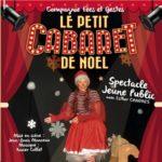 petit-cabaret-de-noel-cie-fees-gestes-montauban-tarn-et-garonne-occitanie-sortir-82