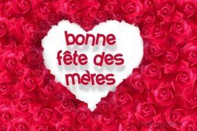 SOIRÉE FÊTE DES MÈRES #Sauveterre @ Salle des fêtes