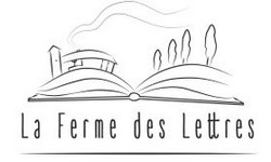 SOIRÉE LITTÉRAIRE ET MUSICALE #L'Honor-de-Cos @ Léribosc