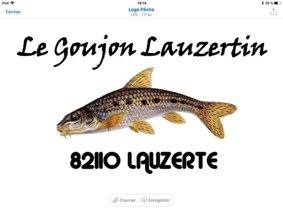 SOIRÉE SARDINADE #Lauzerte @ Vignals