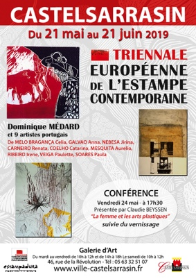 triennale-europeenne-de-lestampe-contemporaine-castelsarrasin-tarn-et-garonne-occitanie-sortir-82