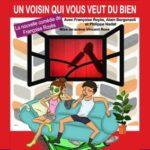 voisin-veut-bien-boite-a-rire-montauban-tarn-et-garonne-occitanie-sortir-82
