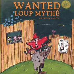 wanted-loup-mythe-montauban-tarn-et-garonne-occitanie-sortir-82