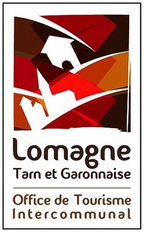 ATELIER SCIENCE #Beaumont-de-Lomagne @ Maison Fermat