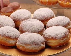 LES ATELIERS DU BOULANGER #Moissac @ Boulangerie des Récollets
