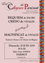 concert-choeur-de-parisot-tarn-et-garonne-occitanie-sortir-82