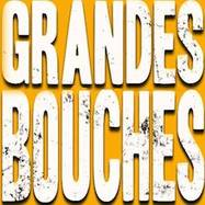 """CONCERT """" LES GRANDES BOUCHES """" #Puycornet @ à côté de la salle des Fêtes"""