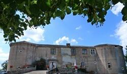 "EMBARCADÈRES - SPECTACLE MUSICAL "" PIQUECOS CHANTE PIAF "" #Piquecos @ Château de Piquecos"