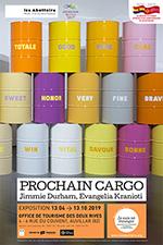 exposition-prochain-cargo-auvillar-tarn-et-garonne-occitanie-sortir-82