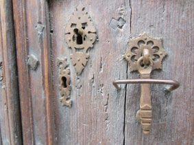 JEU DE PISTE : LES CLÉS DE LAUZERTE #Lauzerte @ Cité médiévale de Lauzerte