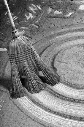 marchand-de-sable-de-florence-doleac-grisolles